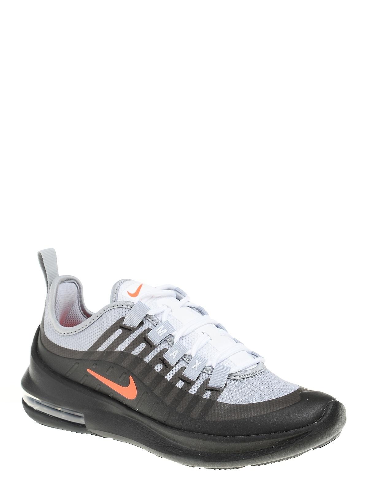 83723705c2d86 Nike Erkek Çocuk Air Max Axis Siyah/Gri/Gümüş | Morhipo | 21326603